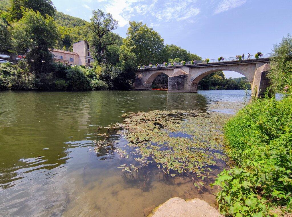 Aveyron bridge swim.jpg
