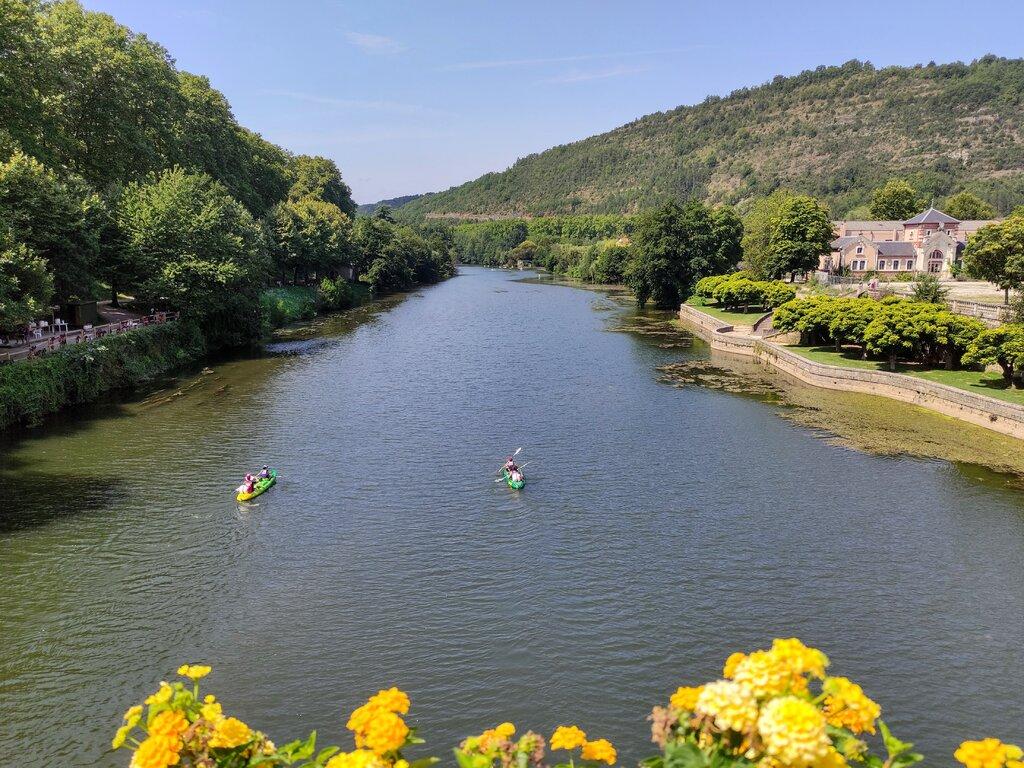 Aveyron St Antonin.jpg