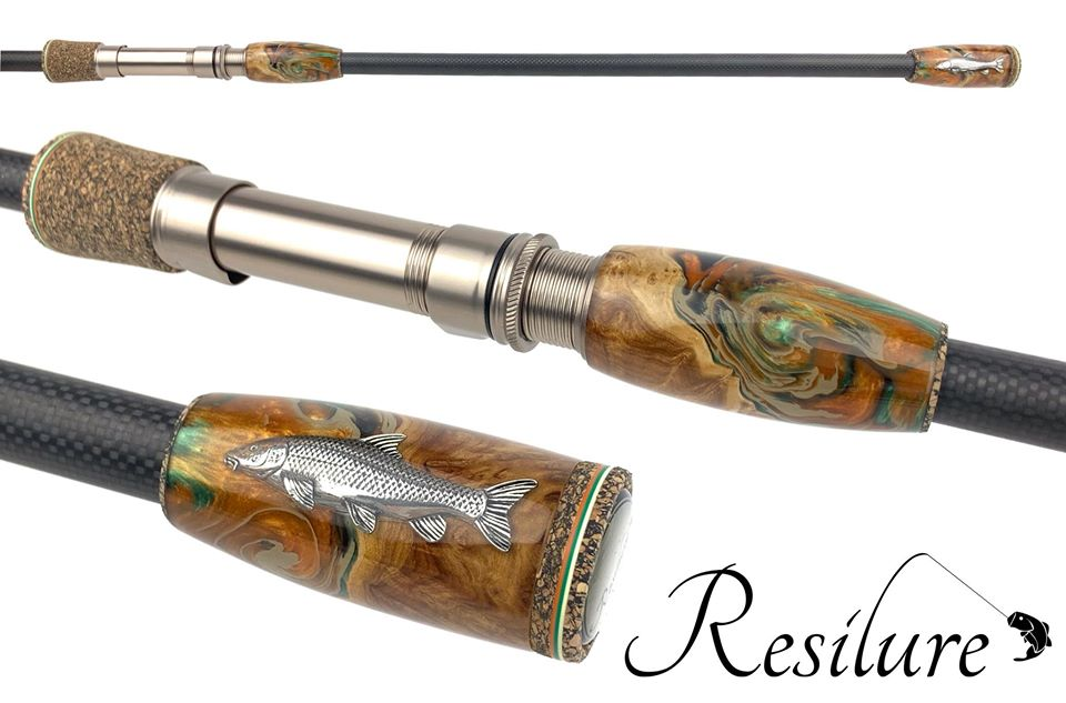 Barbel rod maker.jpg