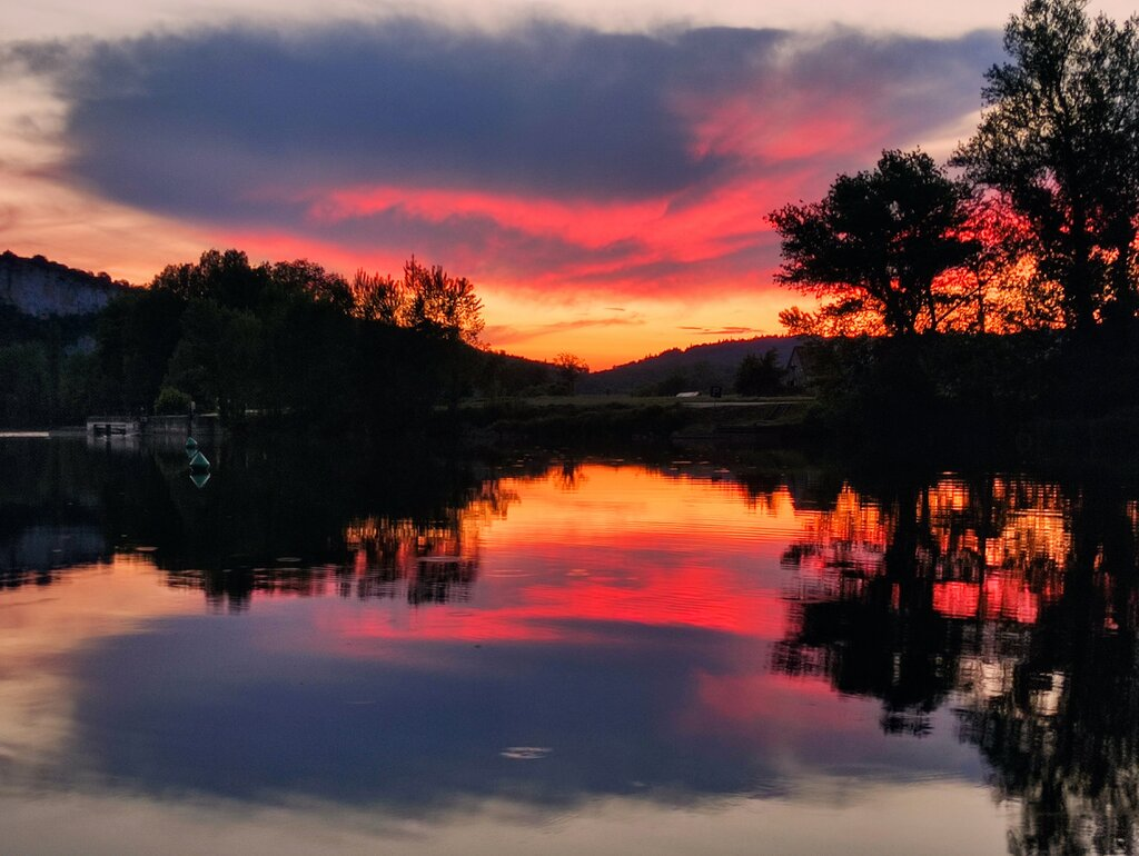 Cregols sunset.jpg