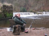 First day on the River Goyt..jpg