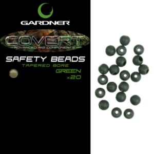 Gardner Covert Safety Beads