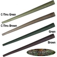 Gardner Covert Anti Tangle Sleeves