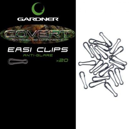 Gardner Covert Speed Link Extra Small