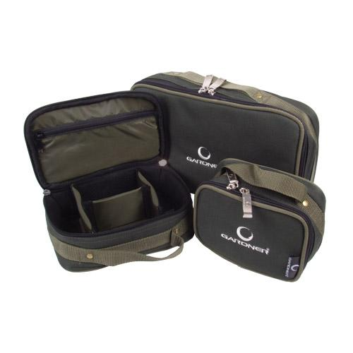 Gardner Lead/Accessories Pouches