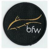 BFW Merchandise