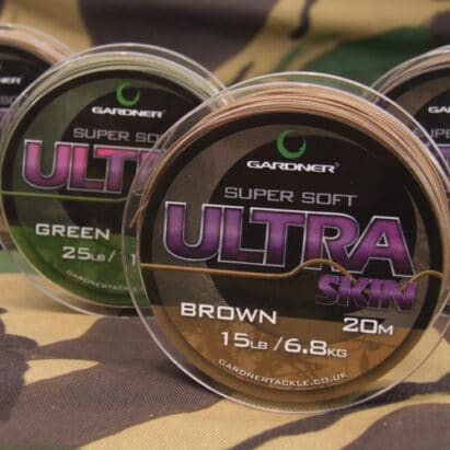 Ultra Skin