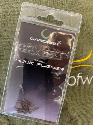 Hook Aligner